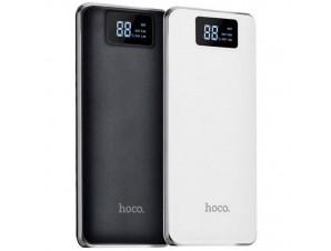 Power Bank Hoco 30000 mah