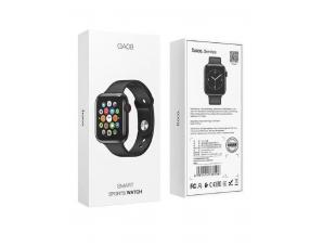 Смарт часы Hoco GA09 изображение 0
