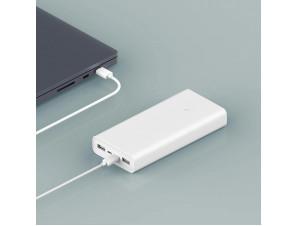 Power Bank Xiaomi 20000 Mah изображение 1