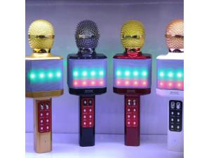 Караоке Микрофон WS-1828 изображение 1