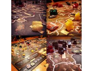Игра престолов изображение 0
