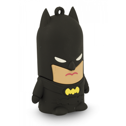 Power bank Batman