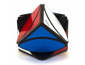 MoFangGe Ivy Cube изображение 0