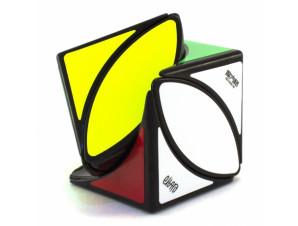 MoFangGe Ivy Cube изображение 1