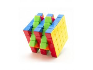 Кубик MoFangGe 5x5 QiZheng S изображение 0