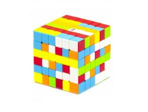 Кубик MoFangGe 6x6 QiFan (S)