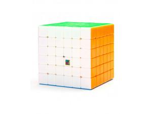 Кубик MoYu MFJS 6x6 MeiLong изображение 1