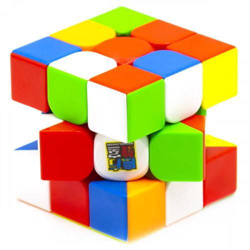 Кубик Meilong 3M 3х3 magnetic