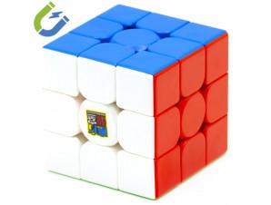 Кубик Meilong 3M 3х3 magnetic изображение 0