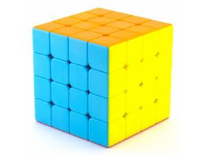 Кубик MoFangGe 4x4 QiYuan изображение 0