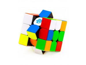 Кубик GAN GAN 356 RS изображение 1