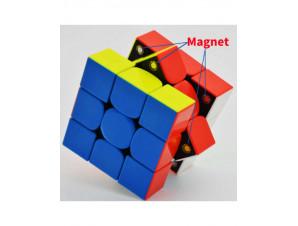 Кубик GAN 354 V2 Magnetic 3x3 изображение 0