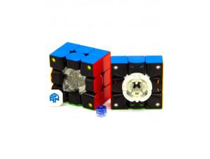Кубик GAN 354 V2 Magnetic 3x3 изображение 1