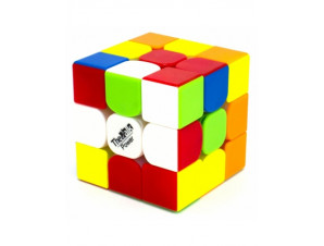 Кубик MoFangGe Valk 3 изображение 0