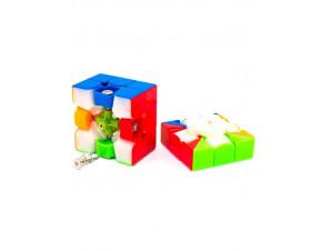 Кубик MoFangGe Valk 3 изображение 1