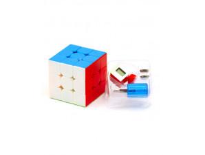 Кубик Meilong 3x3x3 Timer Cube изображение 2