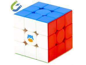 Кубик Monster Go Magnetic 3x3