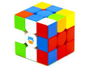 Кубик Monster Go Magnetic 3x3 изображение 0