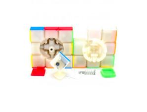Кубик  Магнитный mr.m изображение 0