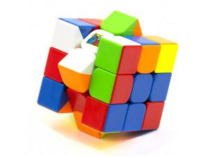 Кубик MoYu 3x3x3 RS3M 2020 изображение 1