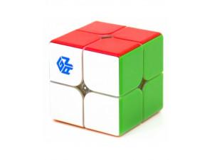 Кубик GAN 249 V2 2x2