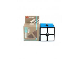 Кубик Guanpo 2х2 upgraded version изображение 0