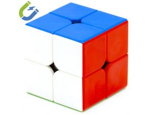 Кубик Meilong 2M 2х2 magnetic изображение 0