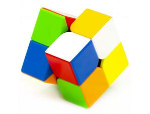Кубик Meilong 2M 2х2 magnetic изображение 1