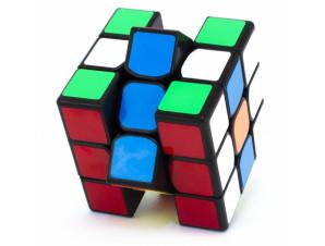Кубик DaYan 5 ZhanChi  изображение 0