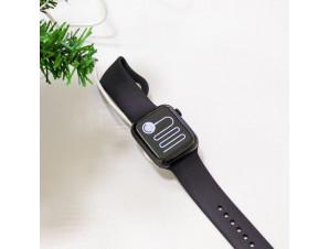 Умные часы FT 30 изображение 0