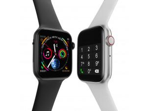 Смарт часы W26 Plus изображение 0