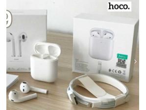Наушники Hoco ES26 Plus изображение 0