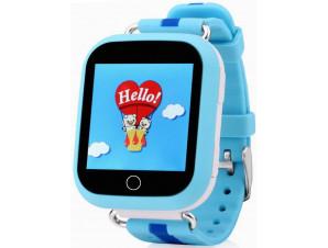 Детские часы Q100 изображение 0