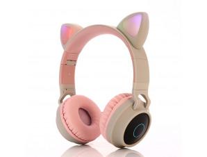 Наушники Cat Ear  изображение 2