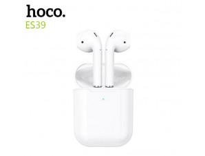 Беспроводные наушники Hoco ES39