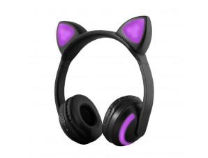 Наушники Cat Ear