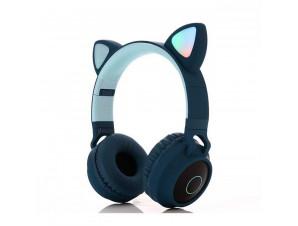 Наушники Cat Ear  изображение 0