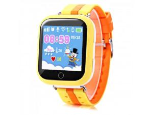 Детские часы Q100 изображение 1