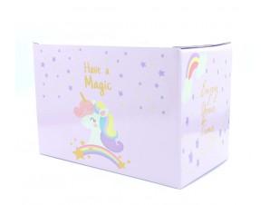 Кружка Unicorn изображение 0