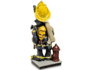 Фигурка Пожарный изображение 0