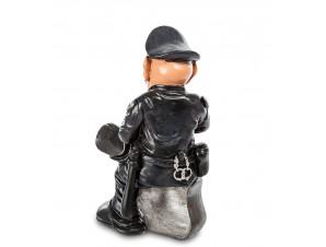 Фигурка Полицейский изображение 0