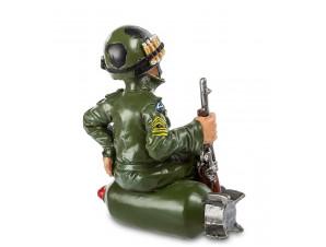 Фигурка Солдат изображение 0