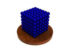 Неокуб Синий 5mm