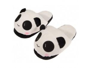 Тапочки Панда изображение 0