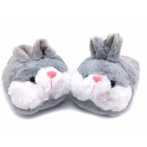 Тапочки Кролики