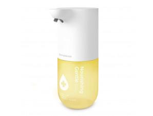 Сенсорный Дозатор Xiaomi Mijia SimpleWay Automatic Foam Soap Dispenser