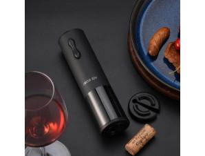 Электрический штопор Xiaomi Huo Hou Electric Wine Bottle Opener изображение 0
