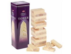 Настольная игра Tower
