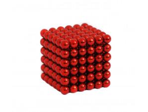 Неокуб Стандартный 5мм (красный)
