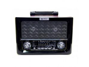 Радиоприемник Ретро 2